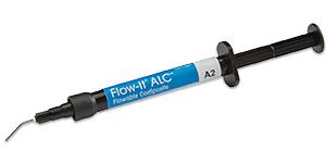 Flow-It ALC