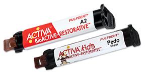 Activa BioActive-Restorative