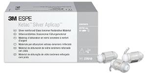Ketac Silver Aplicap