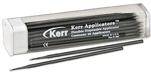 Kerr Applicators