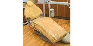 Pinnacle Chair Sleeve XL