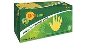 BeeSure Latex