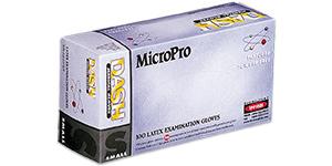 MicroPro Textured