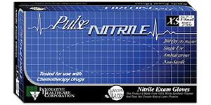 Pulse Nitrile