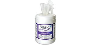 Birex Quat Wipes