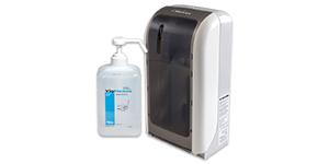 VioNexus Antiseptic Handwash