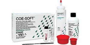 Coe-Soft