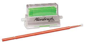 Microbrush Plus