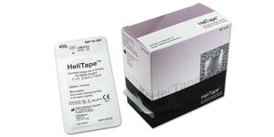 HeliTape