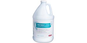 Enzymax