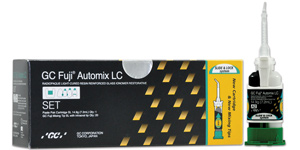 Fuji Automix LC