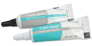Tubli-Seal and Tubli-Seal EWT