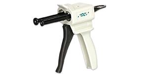 GC cartridge dispenser 2
