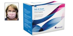 Path-O-Guard Anti-Fluid