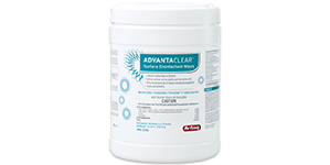 AdvantaClear