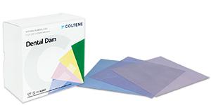 Hygenic Fiesta Dam convenience packs