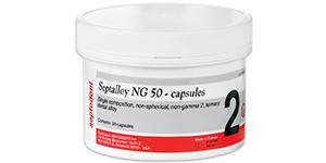Septalloy NG 50