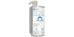 Algin-X Ultra Deca