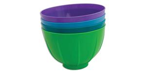 Mighty Mixer Bowls