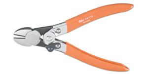 Diagonal Wire Cutter - Integra Miltex