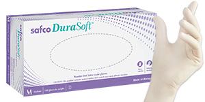 Safco DuraSoft