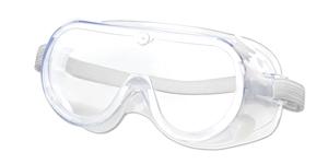 iWear eye goggles