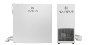 Novaerus Air Purification Systems
