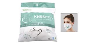 Powecom KN95 protective mask