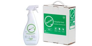 BioSurf Disinfectant