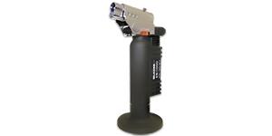 Blazer angled head micro torch