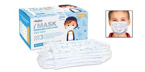 iMask For Kids