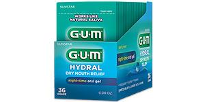 GUM Hydral
