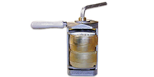 Two Flask Compress