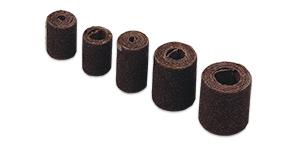 Field Abrasive Rolls