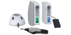 K-ERGOgrip Electric Handpiece