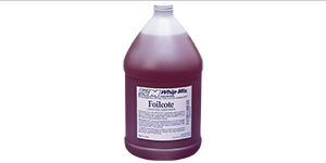 Foilcote Liquid Foil Substitute