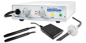 TurboSensor