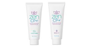 Zen CP+