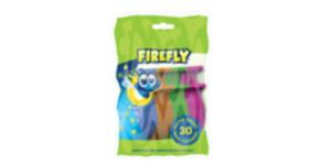 Firefly Kids Flossers