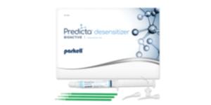 Predicta Bioactive Desensitizer