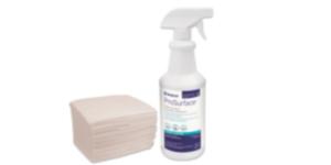 ProSurface+ Disinfectant Spray