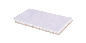 SafeBasics headrest covers