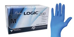 Pulse Logic 200