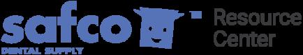 Safco Resource Center